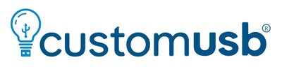 CustomUSB - Custom Promotional Tech Products