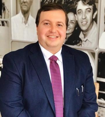 Prof. Dr. Edmo Atique Gabriel, cirurgião cardiovascular - Hospital do Coração, Hospital Sírio-Libanês, Hospital Albert Einstein