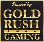 Gold Rush Gaming Vindicated By Dismissal Of Disciplinary Complaint By Illinois Gaming Board
