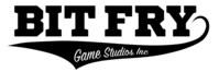 Bit Fry Logo