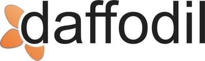 Daffodil Software logo