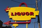 Fewer Liquor Stores May Lead to Less Homicide
