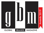 RoboMarkets Wins Big in the Prestigious Global Brands Magazine Awards 2019