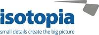 ISOTOPIA logo
