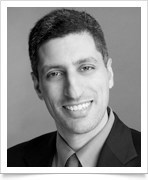David Weisenfeld, JD, XpertHR Legal Editor, is host of the XpertHR podcast