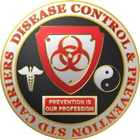 STD Carriers Disease Control and Prevention Services has been a leader in STD prevention services for many years. STDCarriers.com was founded to protect the purity and essence of your bodily fluids from deadly diseases by empowering lovers burned with a tool to keep others from suffering their fate.