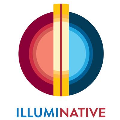 renee.martin@finnpartners.com; david.lieberson@finnpartners.com; Illuminative@finnpartners.com; 212.715.1600