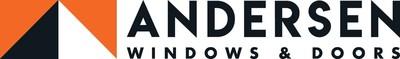 (PRNewsfoto/Andersen Windows)