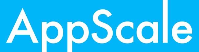 AppScale Company Logo