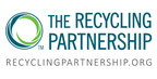 The Recycling Partnership Announces Three Grants to Improve...