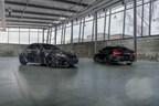 Debut mundial del BMW M2 by FUTURA 2000: Tres originales exclusivos y una edición limitada del BMW M2 Competition