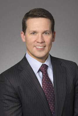 General Dynamics Chief Financial Officer Jason Aiken will speak at the Barclays 2020 Industrial Select Conference in Miami on Wednesday, February 19, at 8:35 a.m. EST.