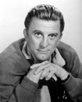The Film Detective to Honor Late Hollywood Legend Kirk Douglas With Saturday Movie Marathon