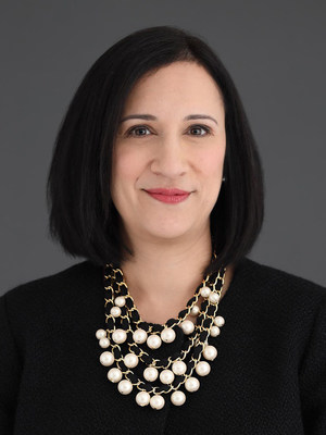 Lisa Drauschak, Vice President, Chief Financial Officer & Treasurer, PJM Interconnection