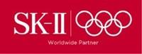 SK_II_Logo