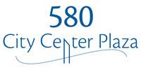 580 City Center Plaza