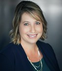 Emily Martin, Former GE Supply Chain Executive, Joins Clayton, Dubilier & Rice