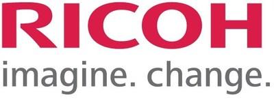Ricoh Canada. Inc (CNW Group/Ricoh Canada Inc.)