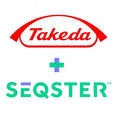 Global Pharmaceutical Company Invests in Seqster