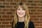 WINT announces strategic growth and building protection expert Carrie Cox as new U.S. VP of sales