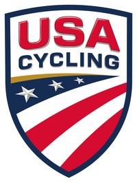 (PRNewsfoto/USA Cycling)
