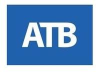 ATB Financial (CNW Group/ATB Financial)