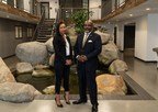 The Law Offices of Zulu Ali & Associates, One of the Largest Black Owned Law Firms in California's Inland Empire, Names Black Female as Partner