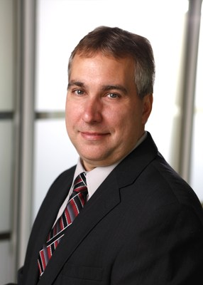 Jeff Doherty, NCSolutions' COO, has been appointed to the additional position of Chief Product Enrichment Officer