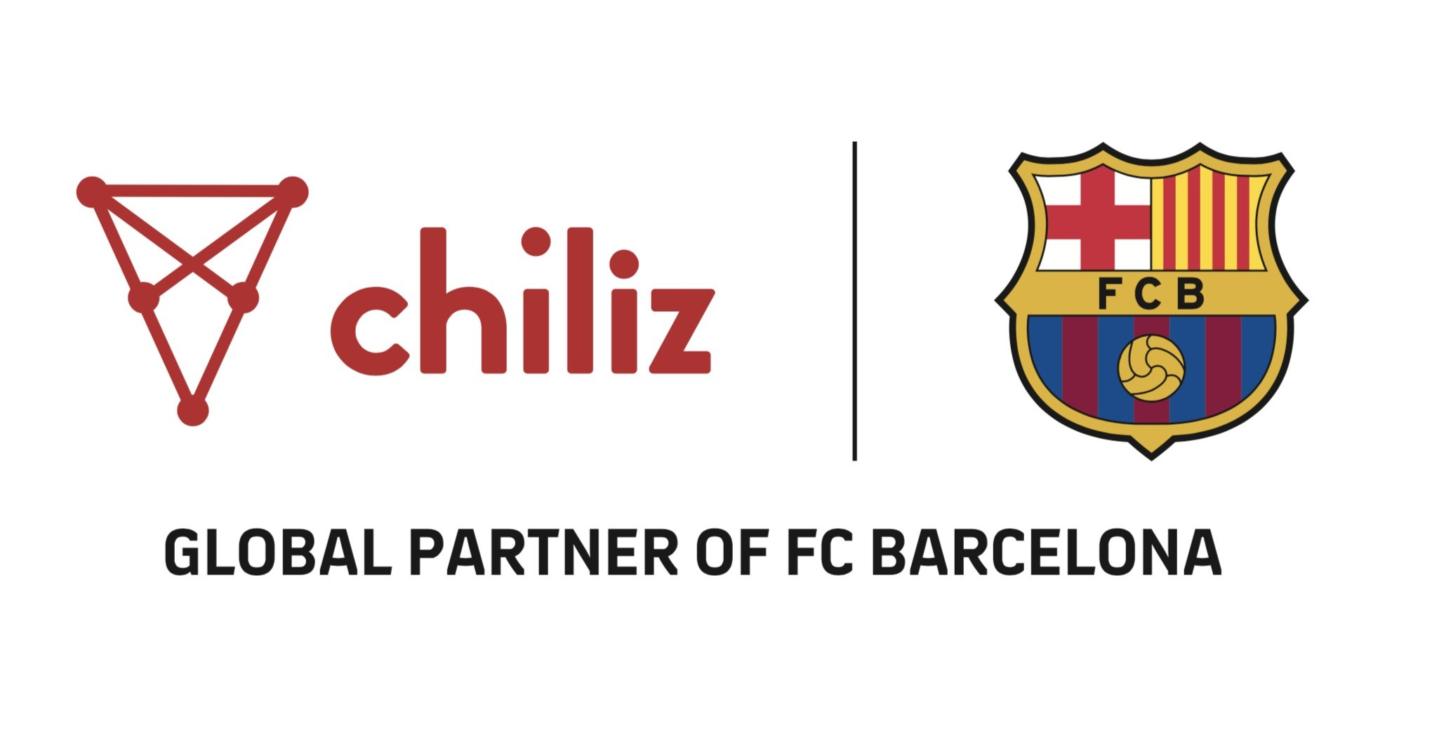 fc barcelona chiliz join forces in a new global blockchain alliance fc barcelona chiliz join forces in a new global blockchain alliance