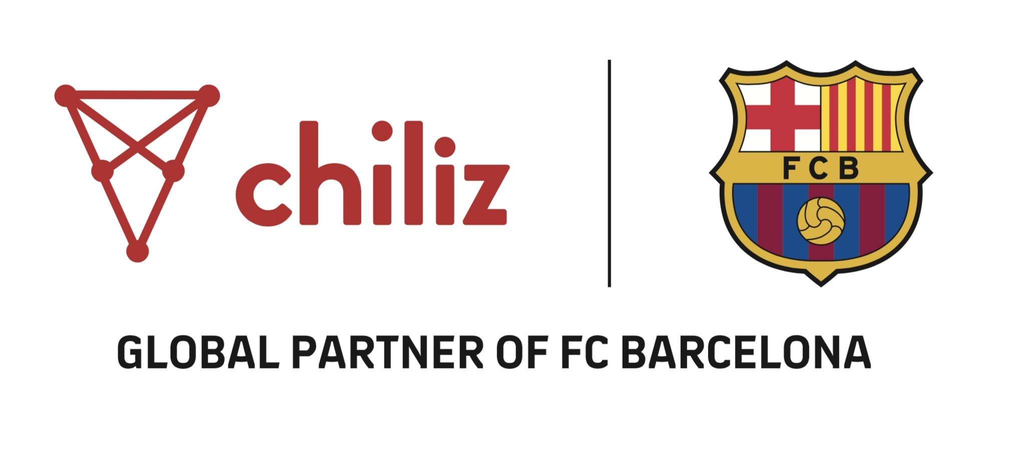 Fc Barcelona Chiliz Join Forces In A New Global Blockchain Alliance
