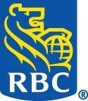 RBC Groupe Financier (Groupe CNW/RBC Gestion mondiale d'actifs)