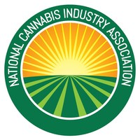 (PRNewsfoto/National Cannabis Industry Asso)
