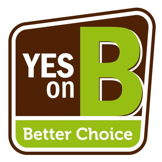 Leading Business Organizations Across San Diego Endorse Yes on B - the Better Choice Measure