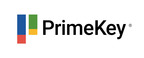 PrimeKey's EJBCA Enterprise achieves Common Criteria certification