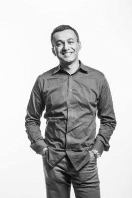 Japjit Tulsi, Chief Technology Officer of Matterport