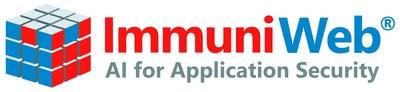 ImmuniWeb logo