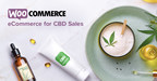 WooCommerce Offers New Services for CBD Merchants