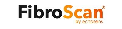 FibroScan Logo