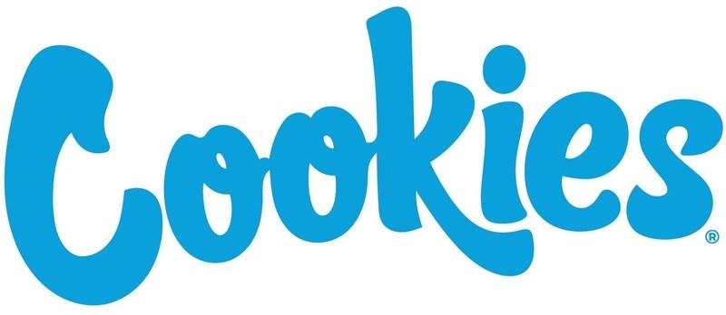 Cookies (CNW Group/SLANG WORLDWIDE)