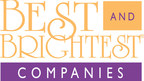 eMindful Named to List of Best and Brightest Companies in Wellness® and Best and Brightest Companies to Work For®