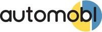 Automobl Inc logo (CNW Group/Automobl Inc)