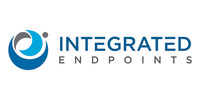 Integrated Endpoint Solutions, LLC Logo