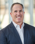 Steven D. Kris Named Chair of National Jewish Health Board of Directors