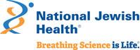 National Jewish Health, the nation's leading respiratory hospital (PRNewsfoto/National Jewish Health)