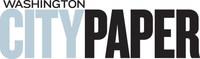 Washington City Paper Logo (PRNewsfoto/Washington City Paper)