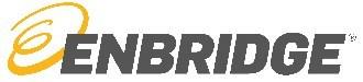 Enbridge Inc. (CNW Group/Enbridge Inc.)