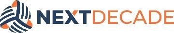 NextDecade (CNW Group/Enbridge Inc.)