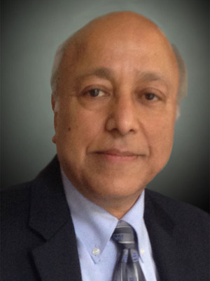 Dr. Sushil Jajodia to Receive 2020 IEEE Computer Society W. Wallace McDowell Award