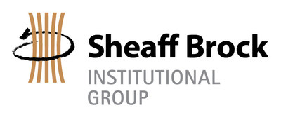Sheaff Brock Team Adds David King to Institutional Group