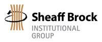 (PRNewsfoto/Sheaff Brock Institutional Group)